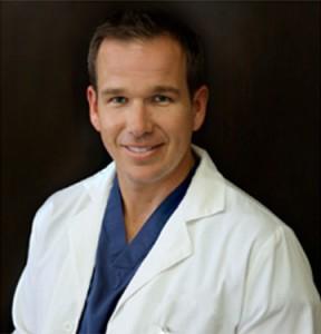 Dr. Travis