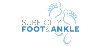Surf City Foot & Ankle